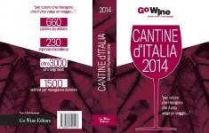 CantinedItalia2014