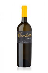 Pinot Grigio800