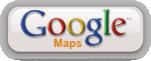 google-maps_button