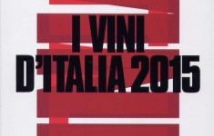 I VINI D ITALIA 2015