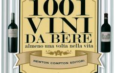 1001 VINI DA BERE