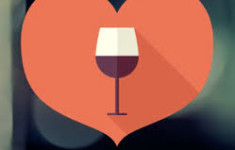 DOCG wine experience